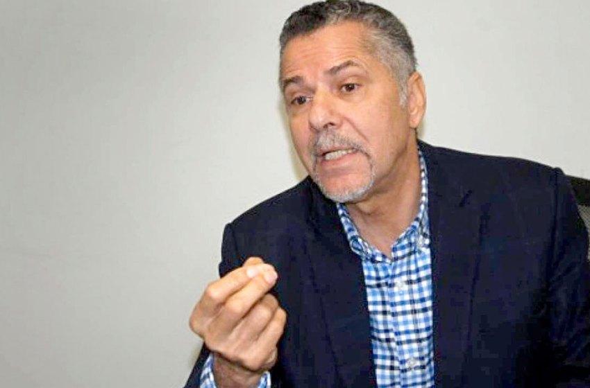 Manuel Jiménez: Gobierno redujo asignación presupuestaria al ayuntamiento SDE