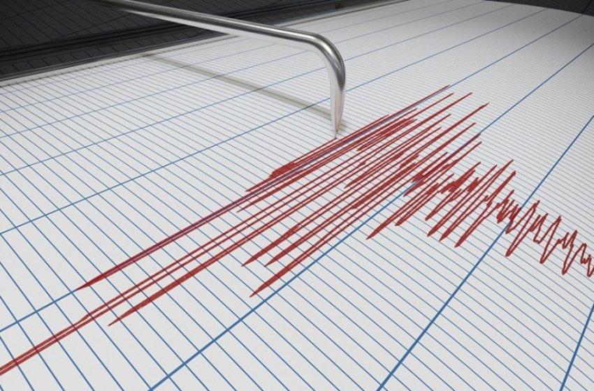 ¿Por qué debilitar el sismológico nacional?