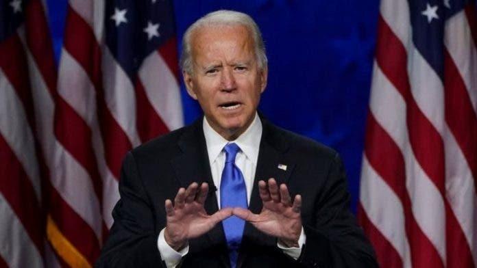 Biden no retirará aranceles a China de inmediato
