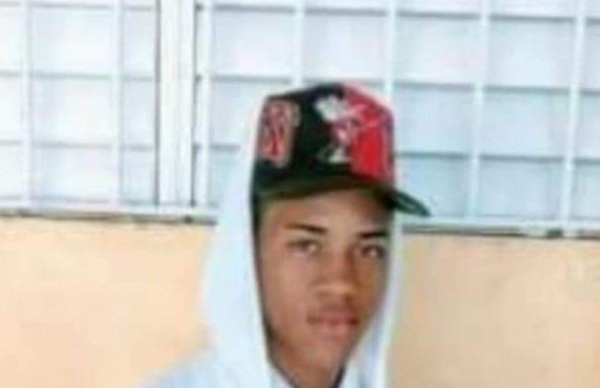 Descubren cuerpo de adolescente en canal de Sabana Yegua, Azua