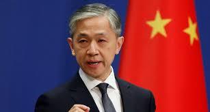 China y EU se enfrentan por venta misiles a isla Taiwán