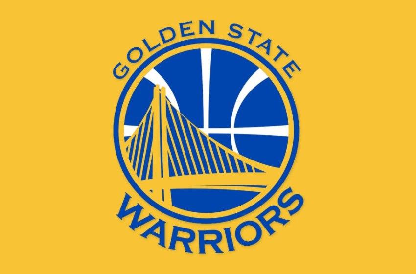 Warriors pretenden llenar al 50% su campo de juego en 2021