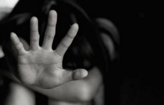 Las víctimas de violencia doméstica aumentaron un 16 % en Francia en un año