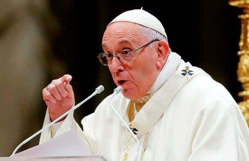 El papa aprueba beatificación de Juan Medina y 126 mártires de Guerra civil