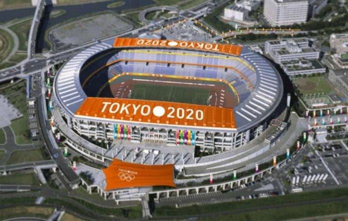 Se eleva Presupuesto para Juegos Tokio, experimenta alza de un 22%