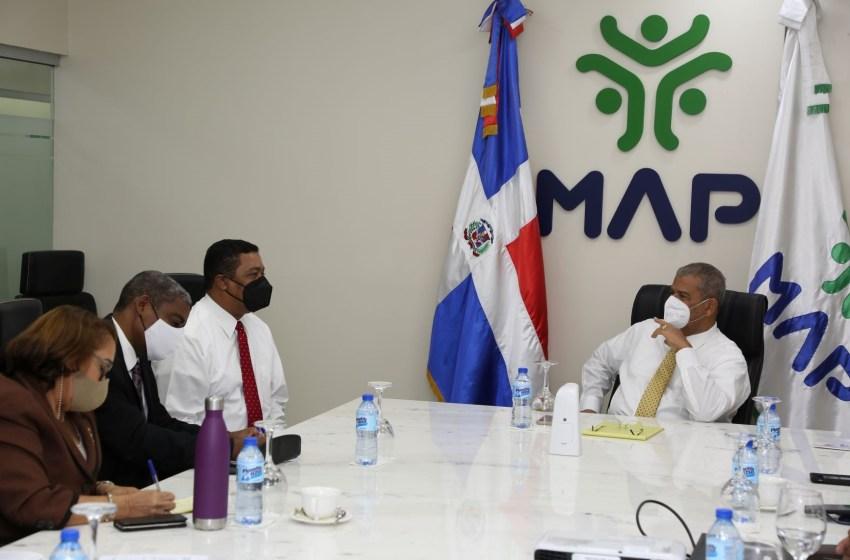Acuerdan fortalecer sistema de control de gestión de ayuntamientos.
