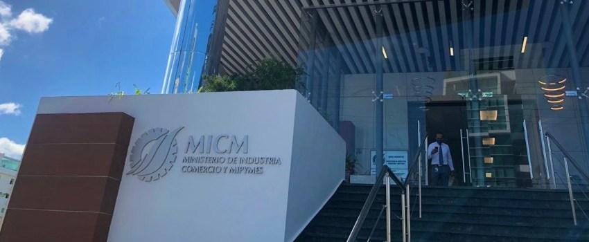 MICM y EOI de España certificarán 120 profesionales en áreas especializadas para el sector industrial dominicano; abren convocatoria