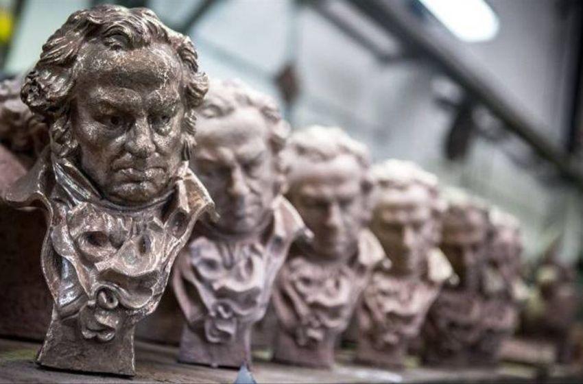 """""""Adú"""", la favorita para los Premios Goya 2021 alcanza 14 postulaciones"""