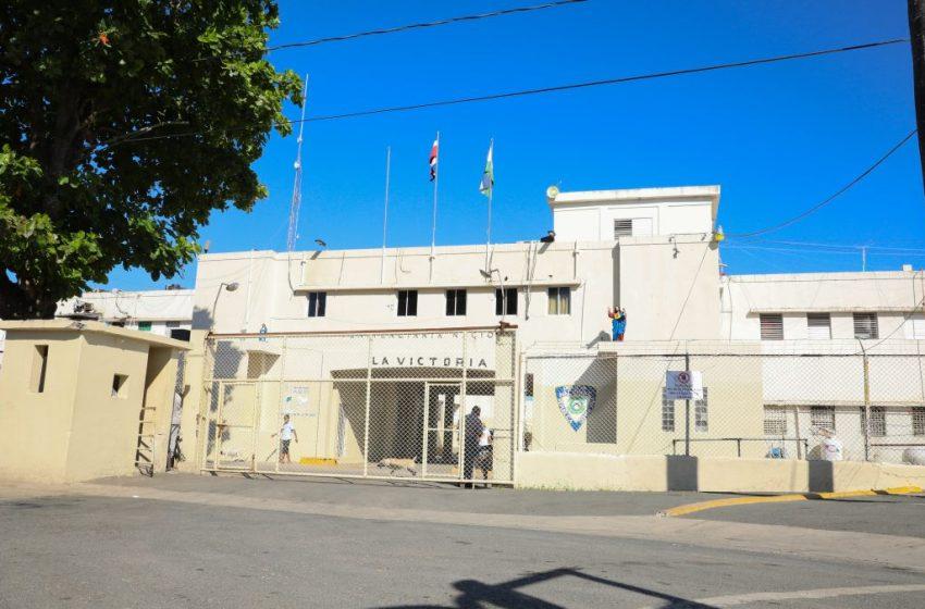 Dirección General de Prisiones persigue a privado de libertad que se fugó desde hospital