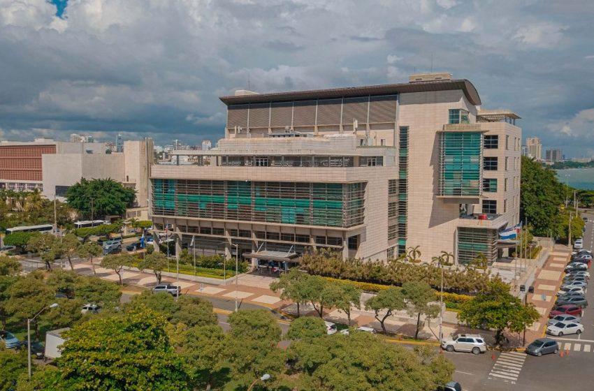El Ministerio Público prosigue con la desarticulación de redes de corrupción que operaban interconectadas