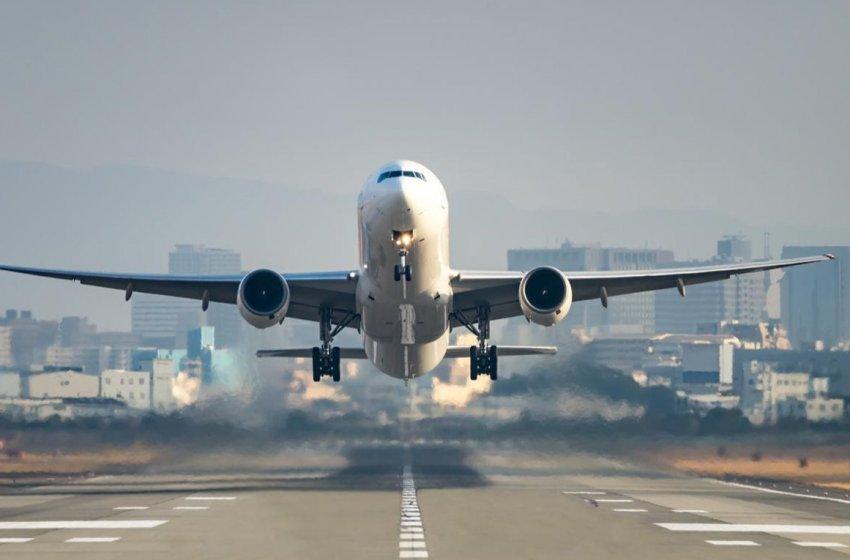 Aerolíneas en EE. UU. sólo permitirán pasajeros con pruebas PCR en sus vuelos