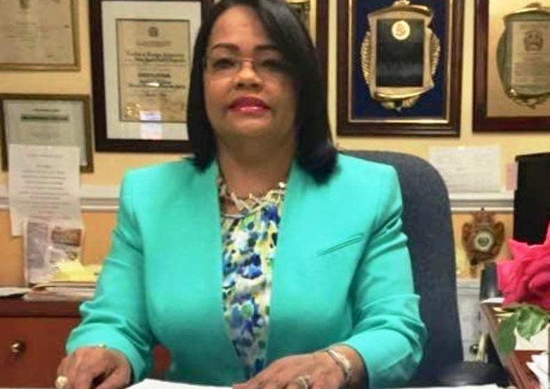 Diputada pide facilidades especiales para dominicanos residentes en el exterior realizarse prueba del Covid-19