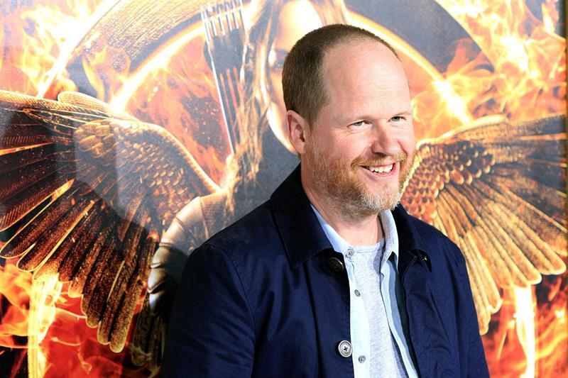 El cineasta Joss Whedon recibe nuevas acusaciones de comportamiento abusivo