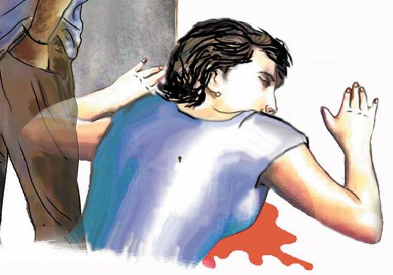 Fiscalía SDO obtiene prisión preventiva contra hombre que ultimó a su expareja de 16 años en Herrera