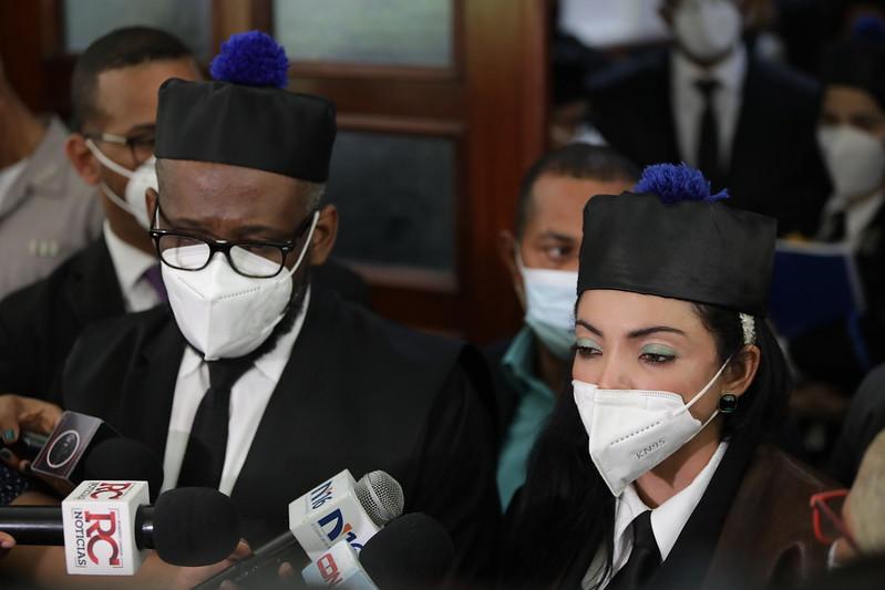 """El Ministerio Público lleva al tribunal un Caso Coral """"jurídicamente blindado"""""""