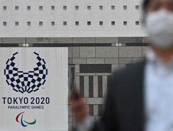 Al menos el 60 por ciento de los atletas paralímpicos serán vacunados a tiempo para Tokio 2020