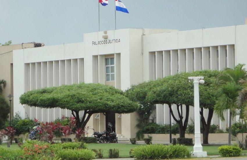 Fiscalía de San Juan solicitará medida de coerción contra hombre que transportaba 581 libras de marihuana