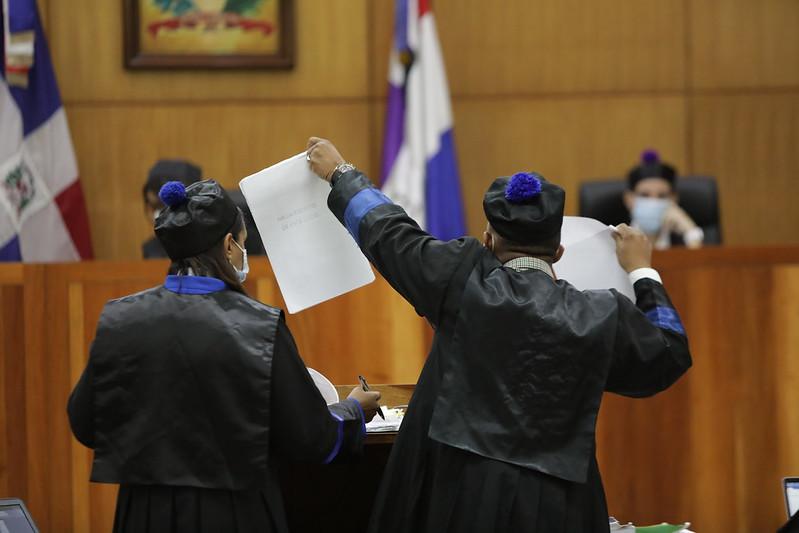 La Pepca logra otra vez que tribunal confirme decisión a su favor en Caso Odebrecht