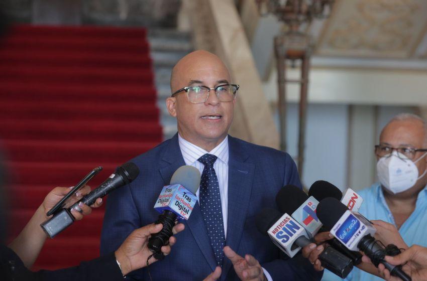 Presidente Abinader participará en Diálogo Nacional con propuestas concretas