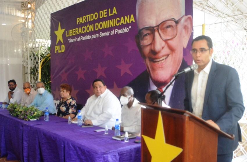 Juan Ariel Jiménez: El país está frente a uno de los mayores niveles de endeudamientos de su historia