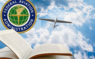 Recommendations from Someone Who Passed the New Part 107 UAS Aeronautical Knowledge Test