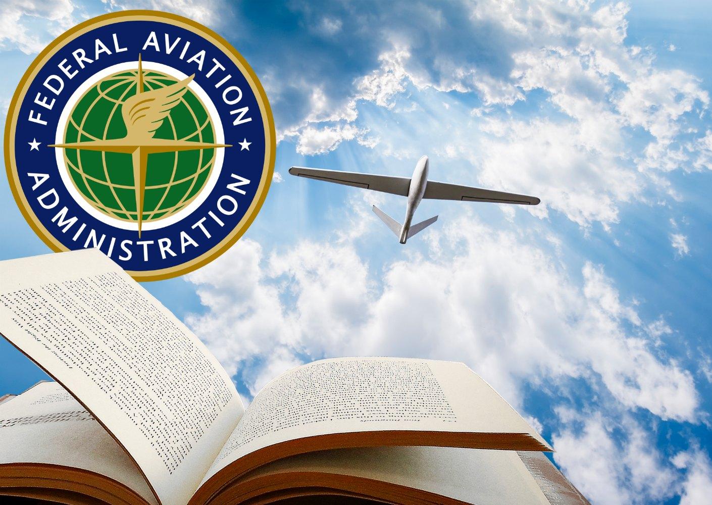 Basic Aeronautical Knowledge Pdf