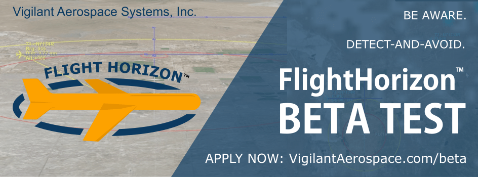 flighthorizon-beta-test-vigilant-aerospace-sys_web-banner-design