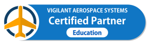 certified-education-partner-web-badge