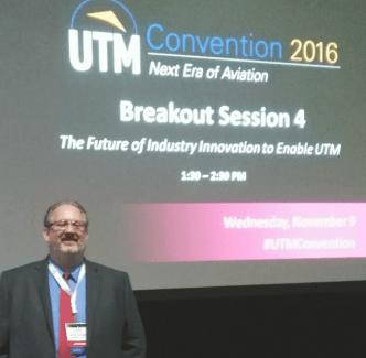 vas_kraettli_panel-session-utm-convention-2016_edit