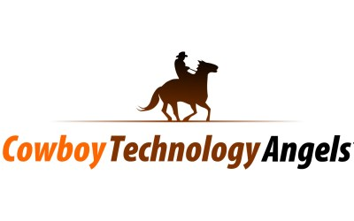 Vigilant Aerospace Closes Investment Round with Cowboy Technology Angels