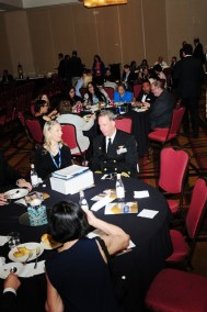 FLC National Meeting Awards 2017_03