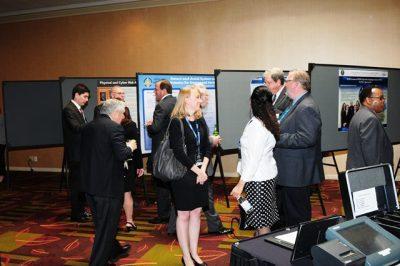 FLC National Meeting Awards 2017_08
