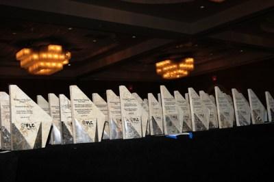 FLC National Meeting Awards 2017_14
