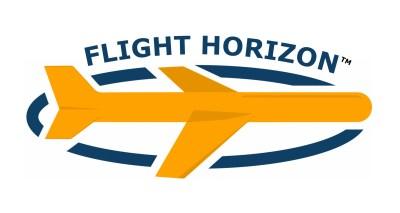 Enlarge - FlightHorizon High-Res. JPG