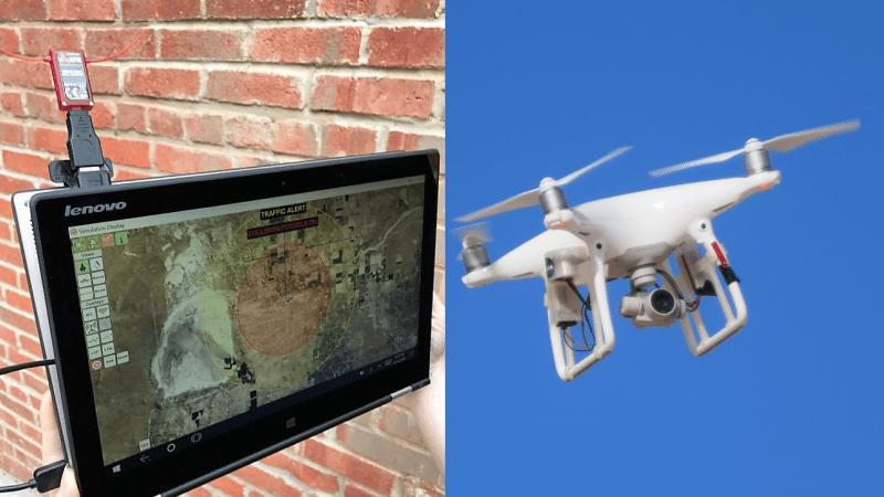 """<a href=""""https://i1.wp.com/vigilantaerospace.com/wp-content/uploads/2017/07/VAS-FlightHorizon-Drone-Equip_composite-v2.png?w=1080&ssl=1"""" download>Download - Vigilant Aerospace FlightHorizon Equip PNG 800x450px</a>"""