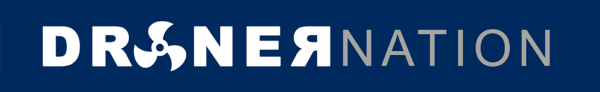 Home Page - Vigilant Aerospace Systems, Inc.