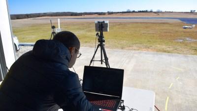 2020.02.13_01 - Flight Test with OSU_2048x1152px