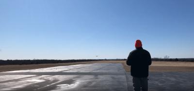 2020.02.13_10 - Flight Test with OSU
