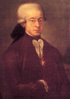 Mozart_c.1777