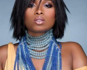 Jennifer Hudson Confirms the Obvious: Not in the Illuminati