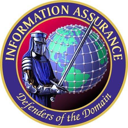 https://i1.wp.com/vigilantcitizen.com/wp-content/uploads/2011/06/049-e1308250223375.jpg