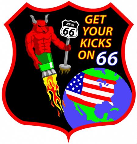 https://i1.wp.com/vigilantcitizen.com/wp-content/uploads/2011/06/062-e1308342909980.png