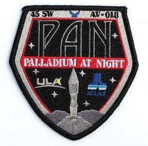 https://i1.wp.com/vigilantcitizen.com/wp-content/uploads/2011/06/PAN_satellite_patch-e1308689370175.jpg