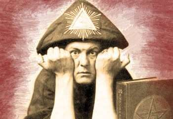 Aleister Crowley: His Story, His Elite Ties and His Legacy