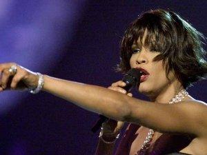 What Happened to Whitney Houston?