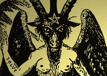 Who is Baphomet | The Pastor's Chronicles