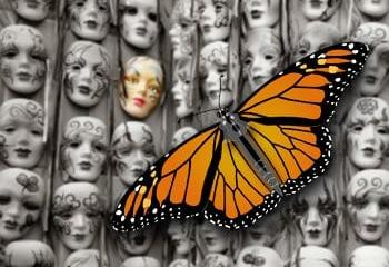 Origins and Techniques of Monarch Mind Control