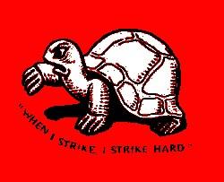 when i strike i strike hard.jpg