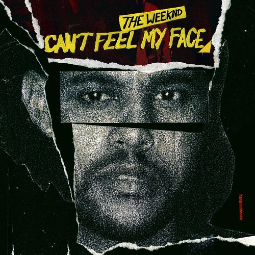 """The Meaning of The Weeknd's """"The Hills"""" and """"Can't Feel My Face"""""""