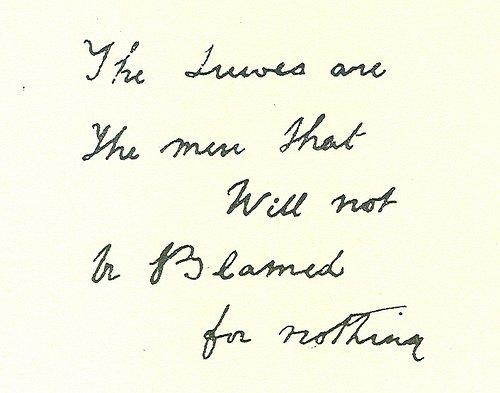 Secret Archive: Jack the Ripper Was a Freemason Committing Ritualistic Murders